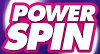 Στατιστικά για το PowerSpin του ΟΠΑΠ