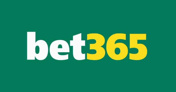 bet365 προσφορές *