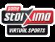 virtual-sports.png